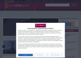 aprendergratis.com