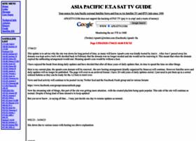 apsattv.com