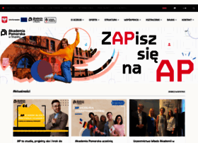 apsl.edu.pl