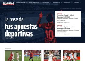 apuestas-deportivas.es
