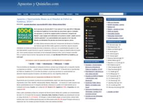 apuestas-quinielas.com