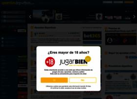 apuestasdeportivas.com