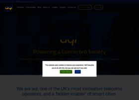 aql.com