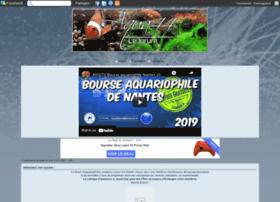 aqua44.actifforum.com