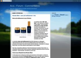 aquadesign.be