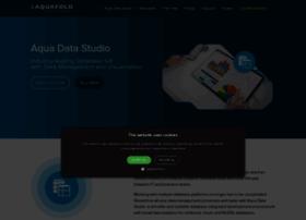 aquafold.com