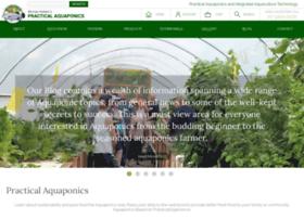aquaponics.net.au