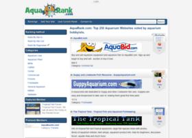 aquarank.com
