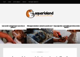 aquarioland.com