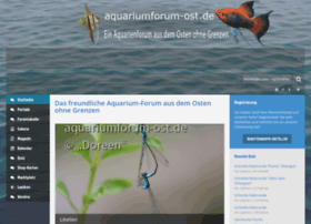 Aquarium-bb.de