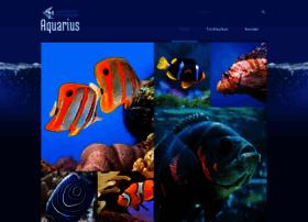 aquarium-ob.de