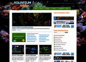 aquariumadvice.com