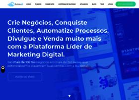 aquieagora.com.br