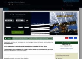 aquila-atlantis.hotel-rez.com