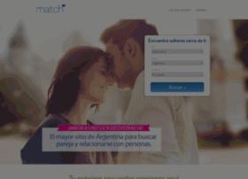 ar.match.com