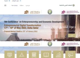 arab-api.org