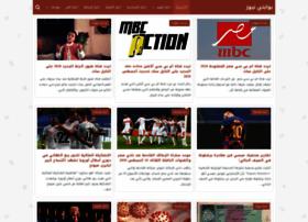 arab-portal.info