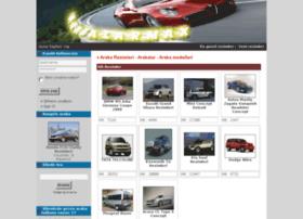 arabalarmax.com