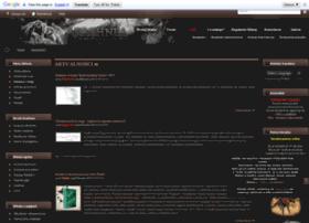 arachnea.org