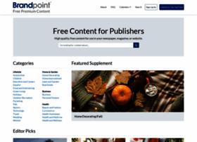 aracontent.com