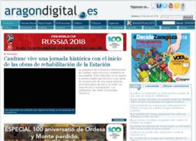 aragondigital.com