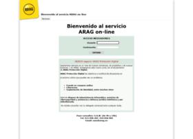 Aragonline.net
