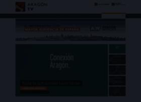 aragontelevision.es