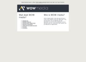 aranweb.nl