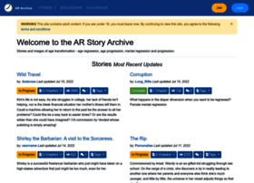 ararchive.com