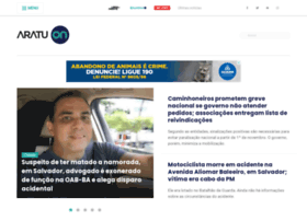 aratuonline.com.br