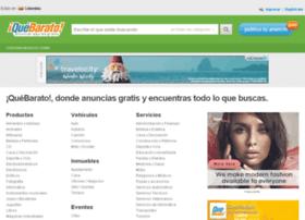 arauca.quebarato.com.co