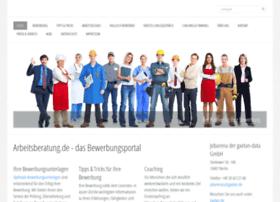 arbeitsberatung.de