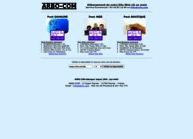 arbo.com