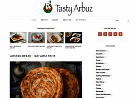 arbuz.com
