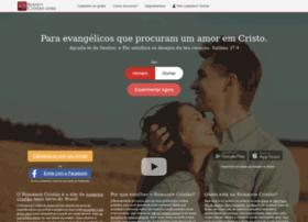 arca.namoroonline.com.br