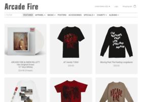 arcadefirestore.com