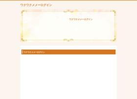 arcadeoyun.com