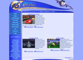 arcadestudio.com