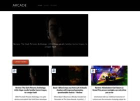 arcadetemple.com