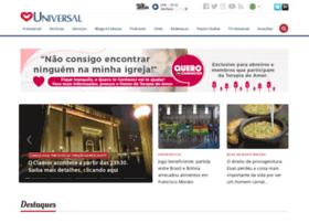 arcauniversal.com.br