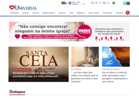 arcauniversal.com