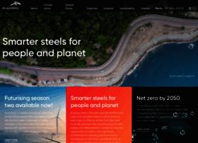 Arcelormittal.com
