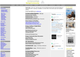 arch.designcommunity.com