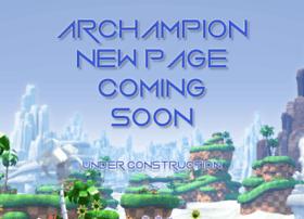 archampion.com