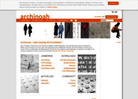 Archinoah.de