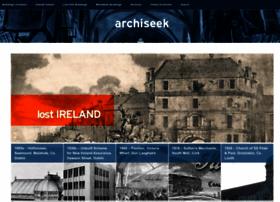 archiseek.com