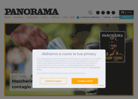 archivio.panorama.it