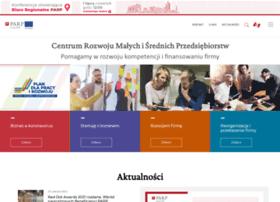 archiwum.parp.gov.pl