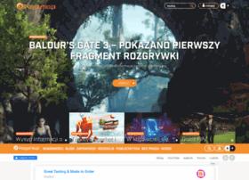 Archiwum.polygamia.pl