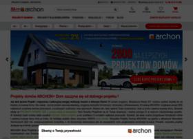 Archon.pl